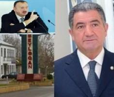 vaqif-beyleqan