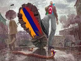 Laçınlılar Ermənistanı diz çökdürdü: Avropa məhkəməsindən qəti qərar