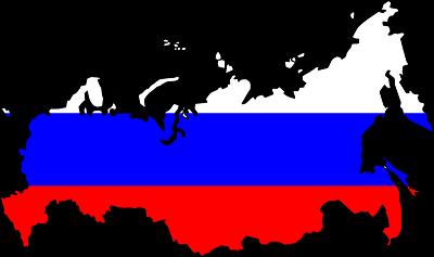 Bu, Rusiya üçün böyük itki olacaq