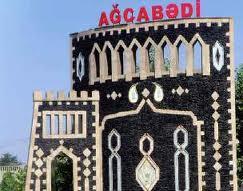 Şahin Məmmədovun Ağcabədi rejimi