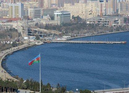 Azərbaycan üçün təhlükə – Qarabağ münaqişəsi, manatın devalvasiyası və İŞİD…