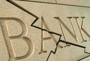 Krediti olanlar – banklar sizi aldadır