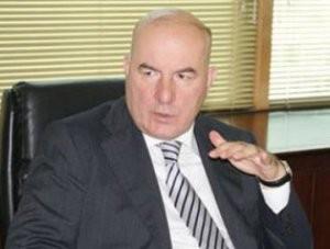 Elmar Rüstəmovun nikbin fevral çıxışı və dollar panikası…