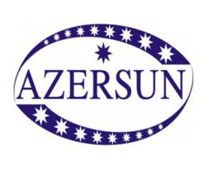"""Azersun""dan ŞOK MAXİNASİYA"