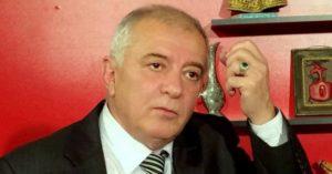 """Xalq artisti göz yaşına boğuldu: """"Elə bilirəm canımdan"""
